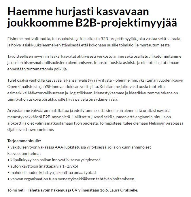avoin_tyopaikka_vmp-interior_projektimyyja.jpg
