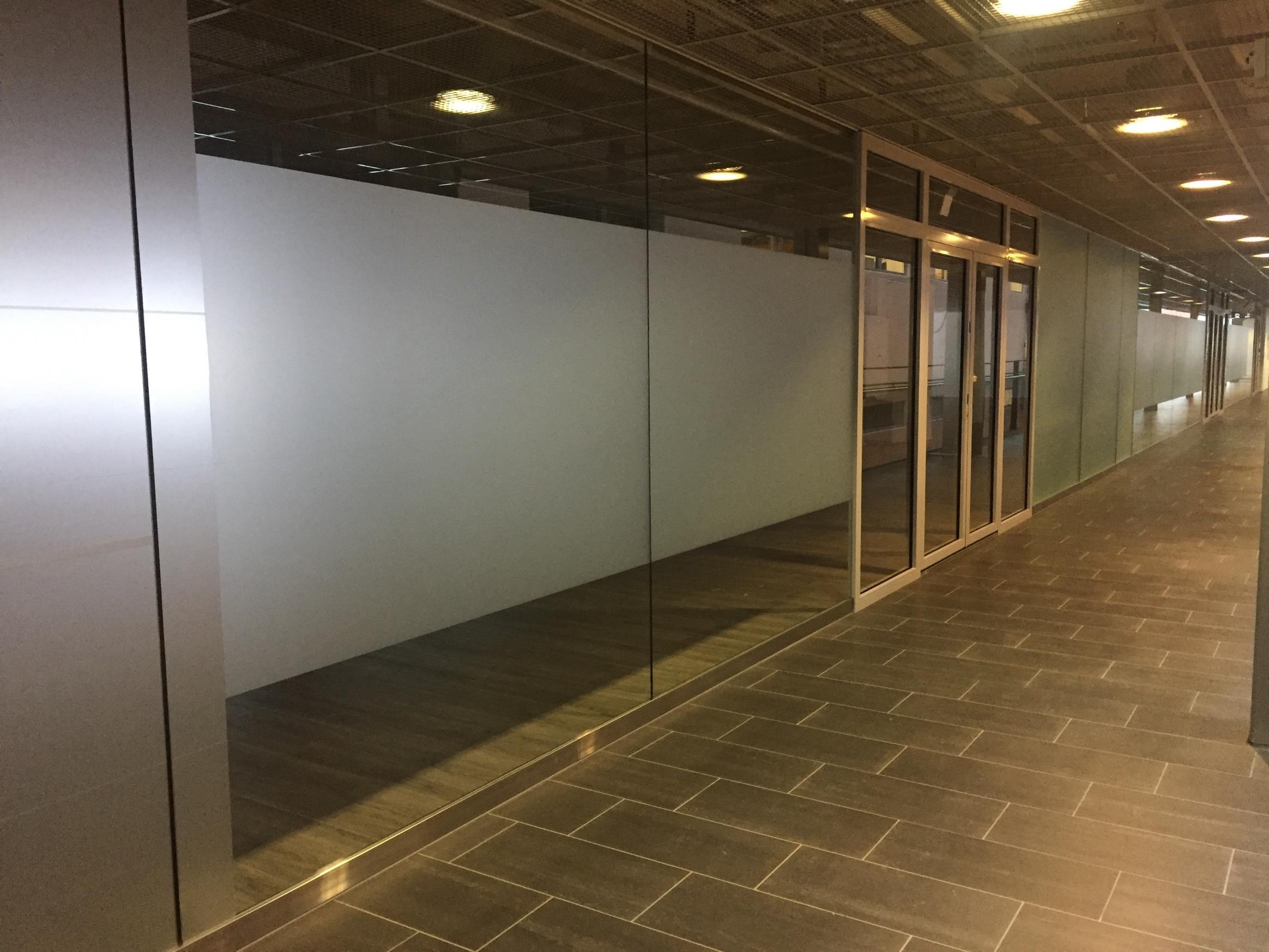 tahan_tulee_vmp-interiorin_uusi_showroom.jpg