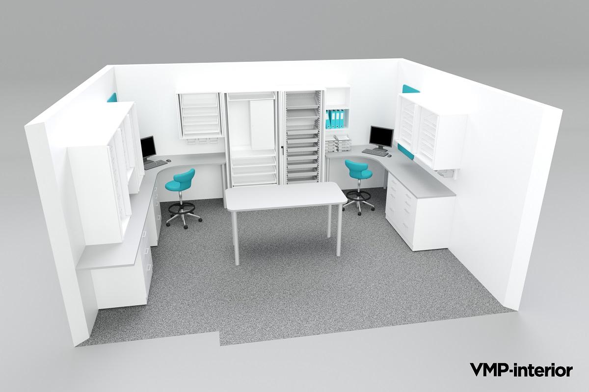 vmp-interior_3d-laakehuone.jpg