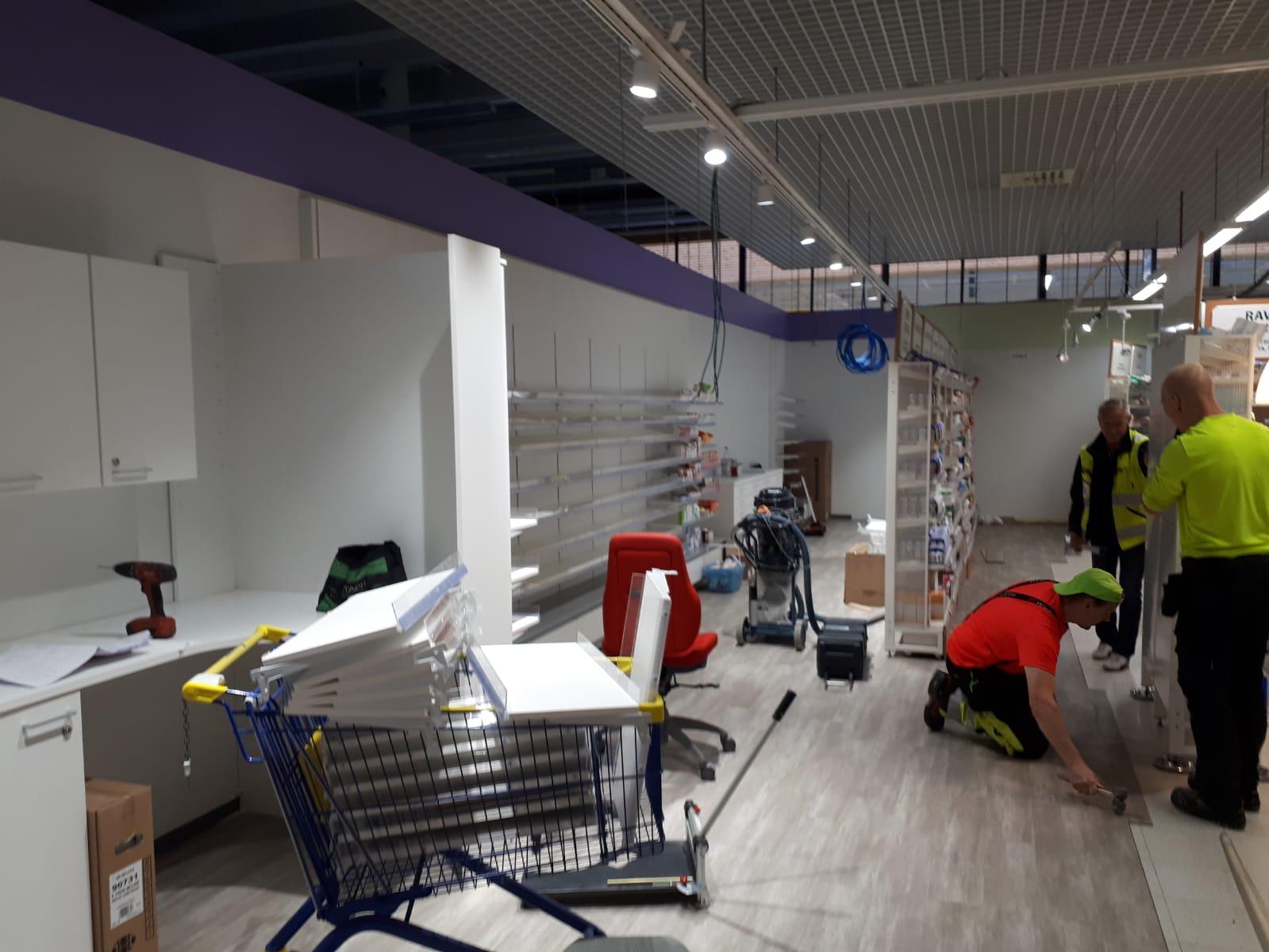 vmp-interior_asentamassa_lappeenranta_2.jpg