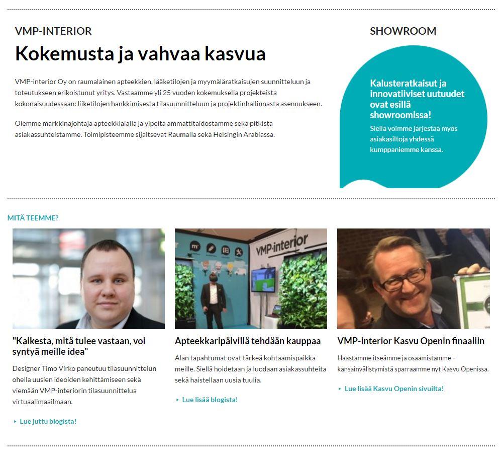 vmp-interior_avoin_tyopaikka_projektimyyja_keita_me_olemme.jpg