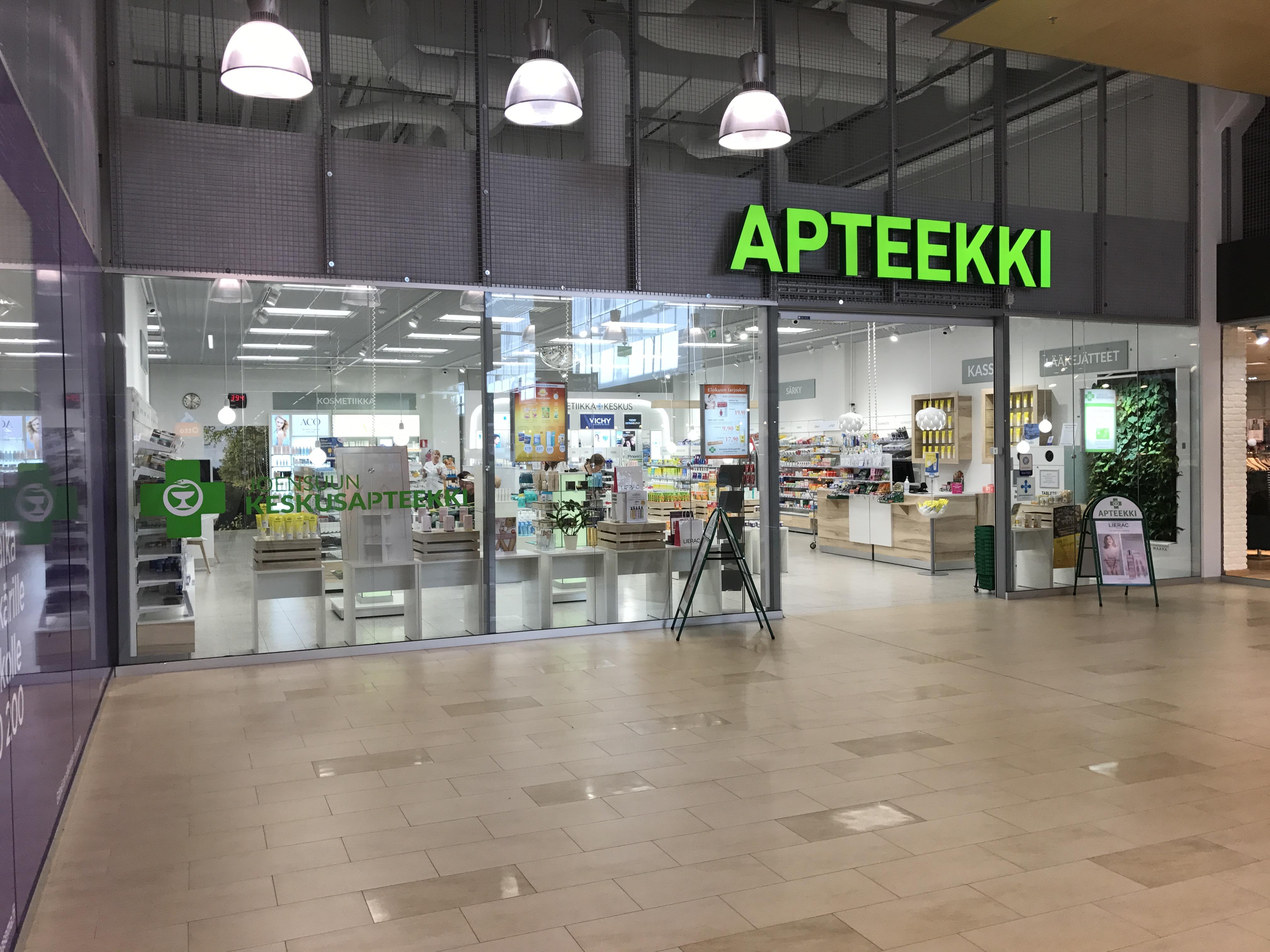 vmp-interior_joensuun_keskusapteekki_prismassa.jpg