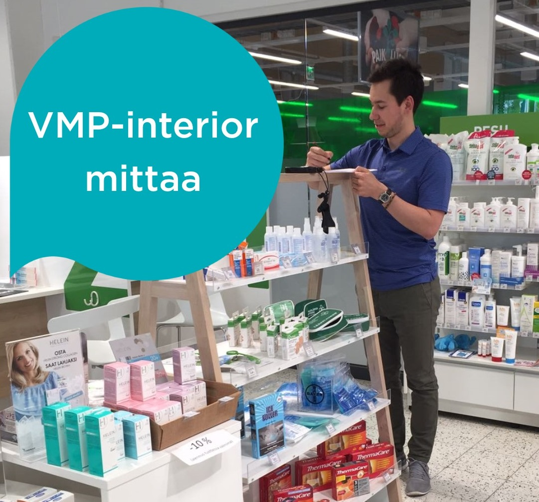 vmp-interior_mittaa_valotehoja.jpg