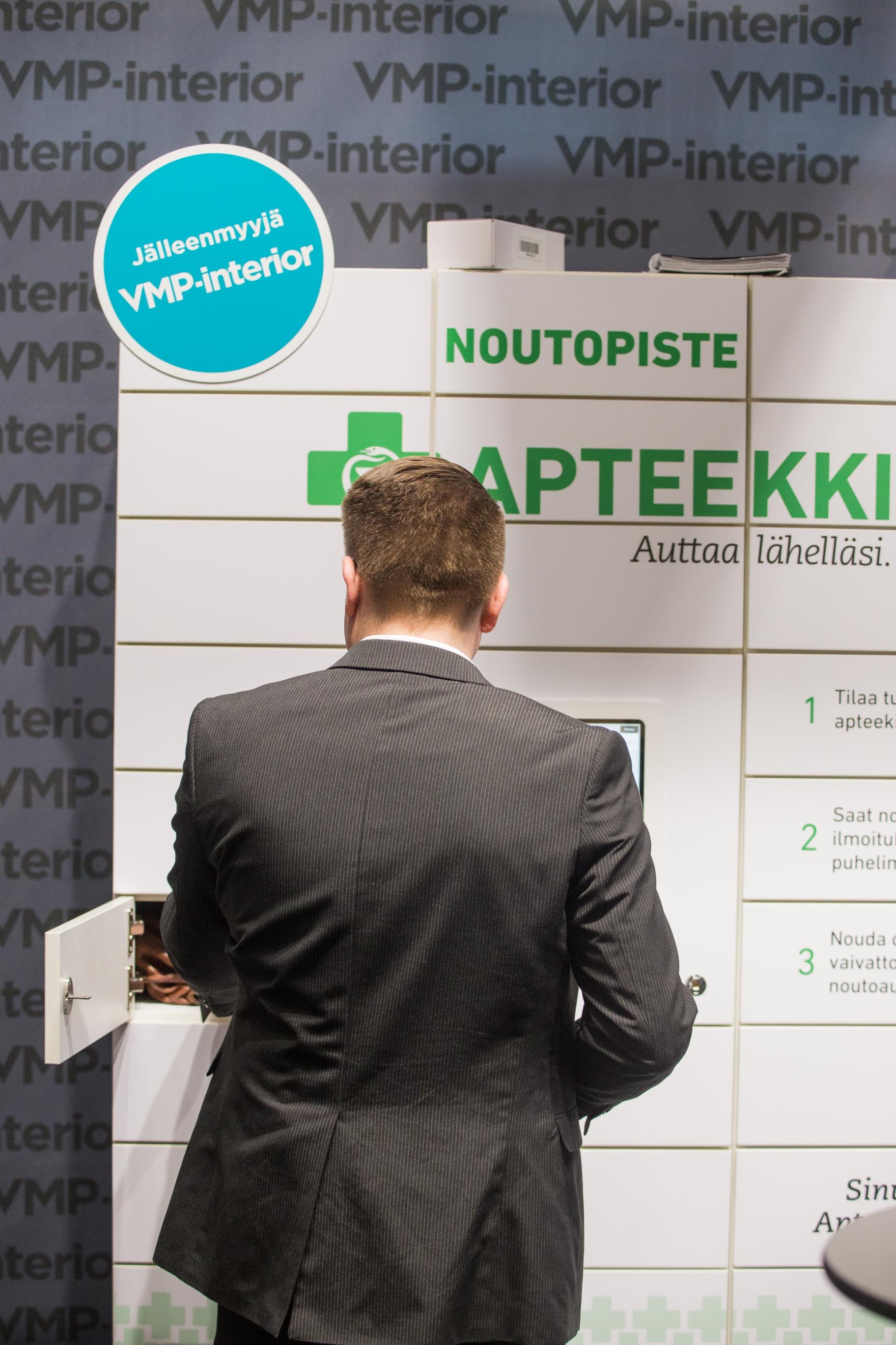 vmp-interior_noutolokerikko_apteekkaripaivilla.jpg