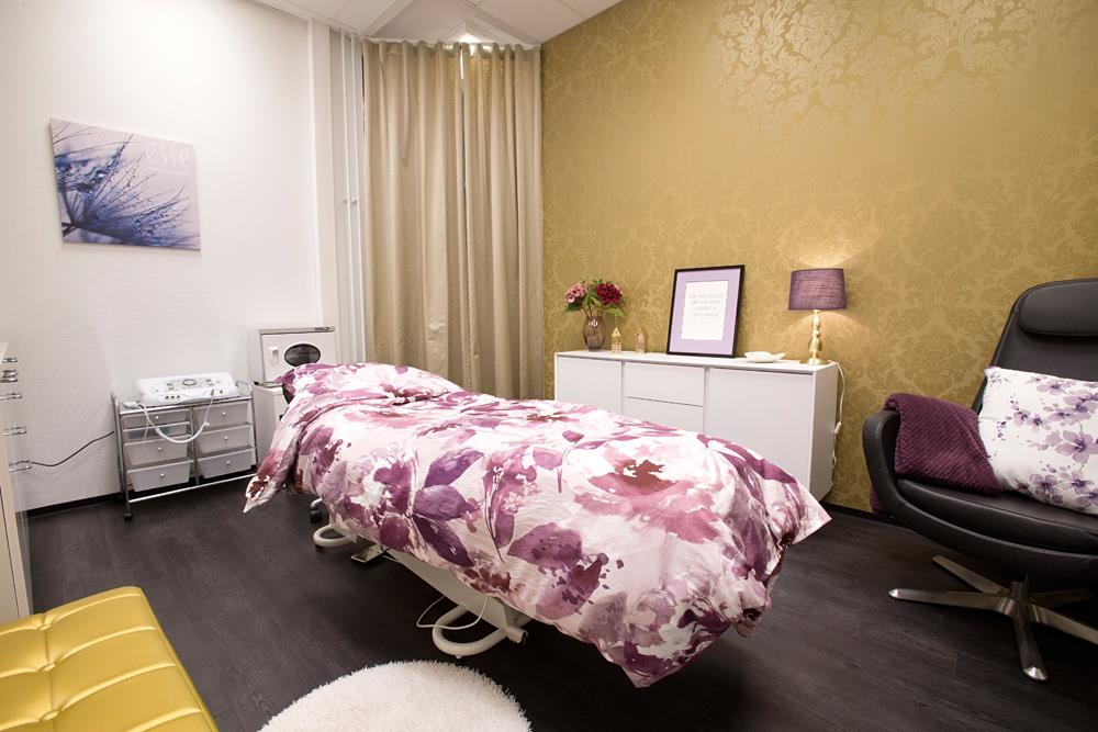 vmp-interior_suunnitteli_sagatar-hoitolan._4.jpg