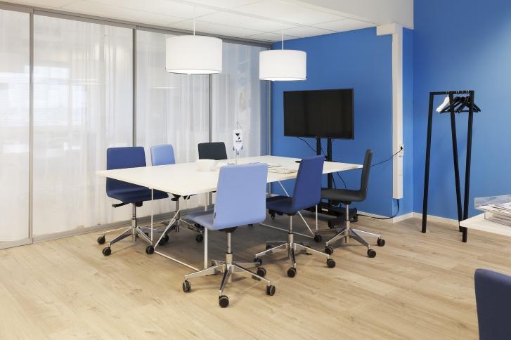 vmp-interior_toimistosuunnittelu_design_sisustus_kalustus_satakunnan_yrittajat_yritystili_2.jpg