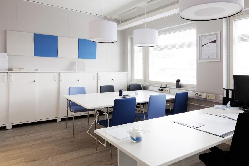 vmp-interior_toimistosuunnittelu_design_sisustus_kalustus_satakunnan_yrittajat_yritystili_3.jpg