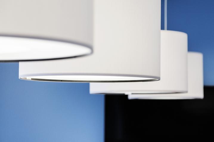 vmp-interior_toimistosuunnittelu_design_sisustus_kalustus_satakunnan_yrittajat_yritystili_4.jpg