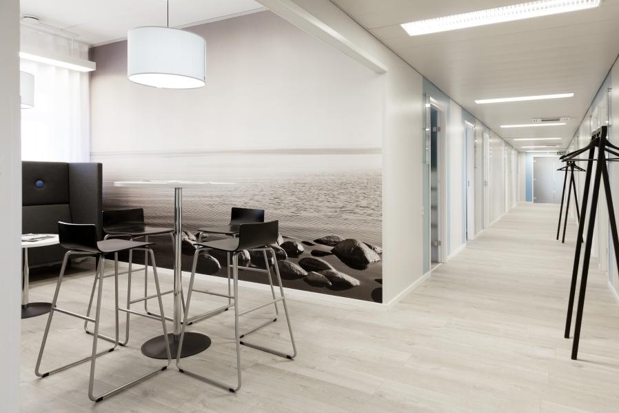 vmp-interior_toimistosuunnittelu_design_sisustus_kalustus_satakunnan_yrittajat_yritystili_9.jpg