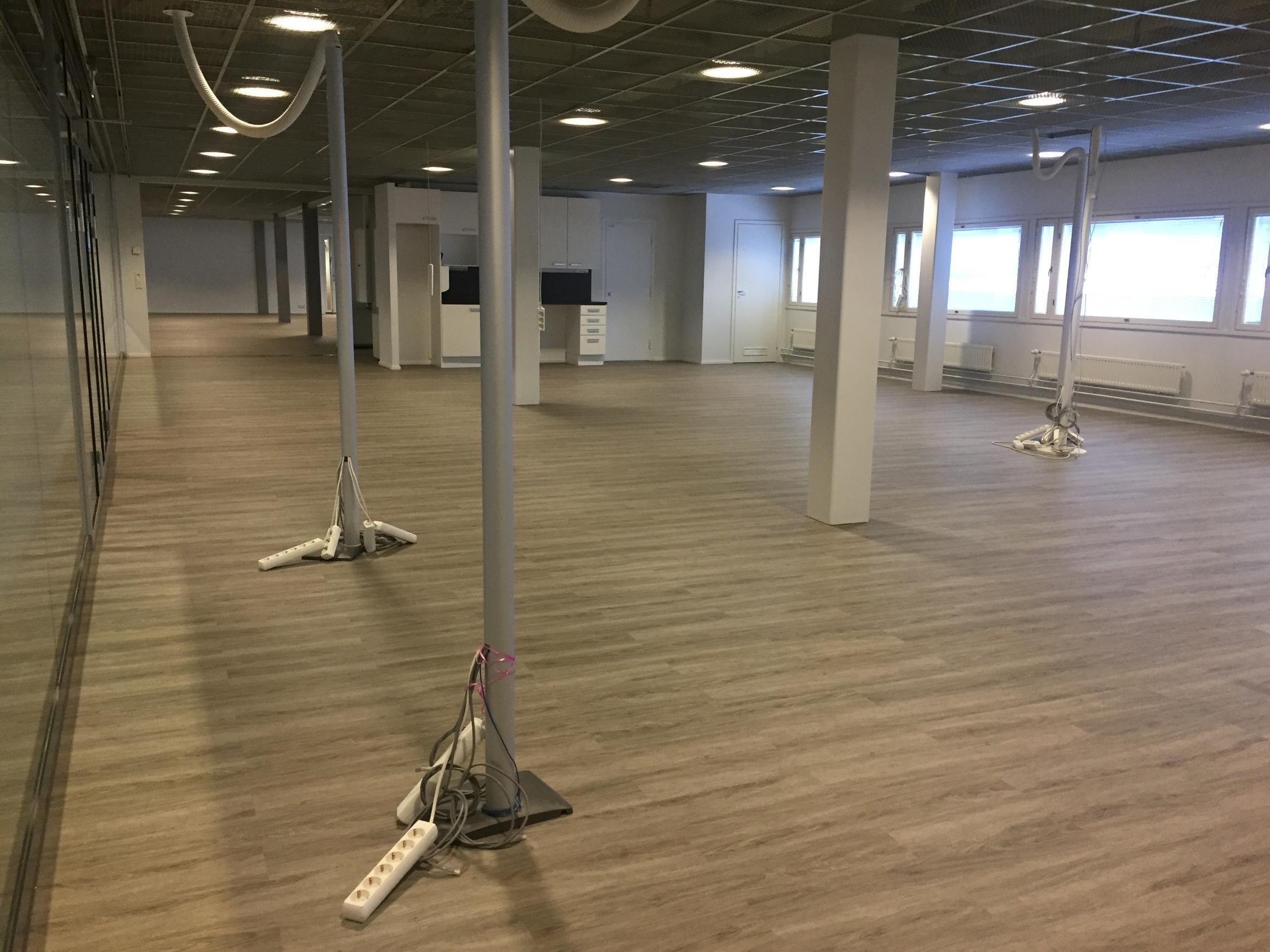 vmp-interior_uuden_showroomin_tilat_