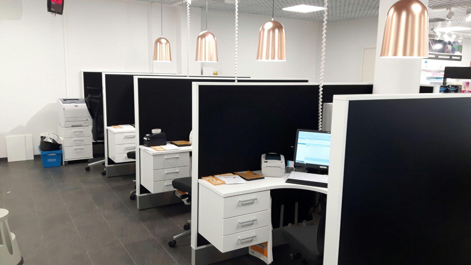 vmp-interior_uudisti_lappeenrannan_city_apteekin_44.jpg