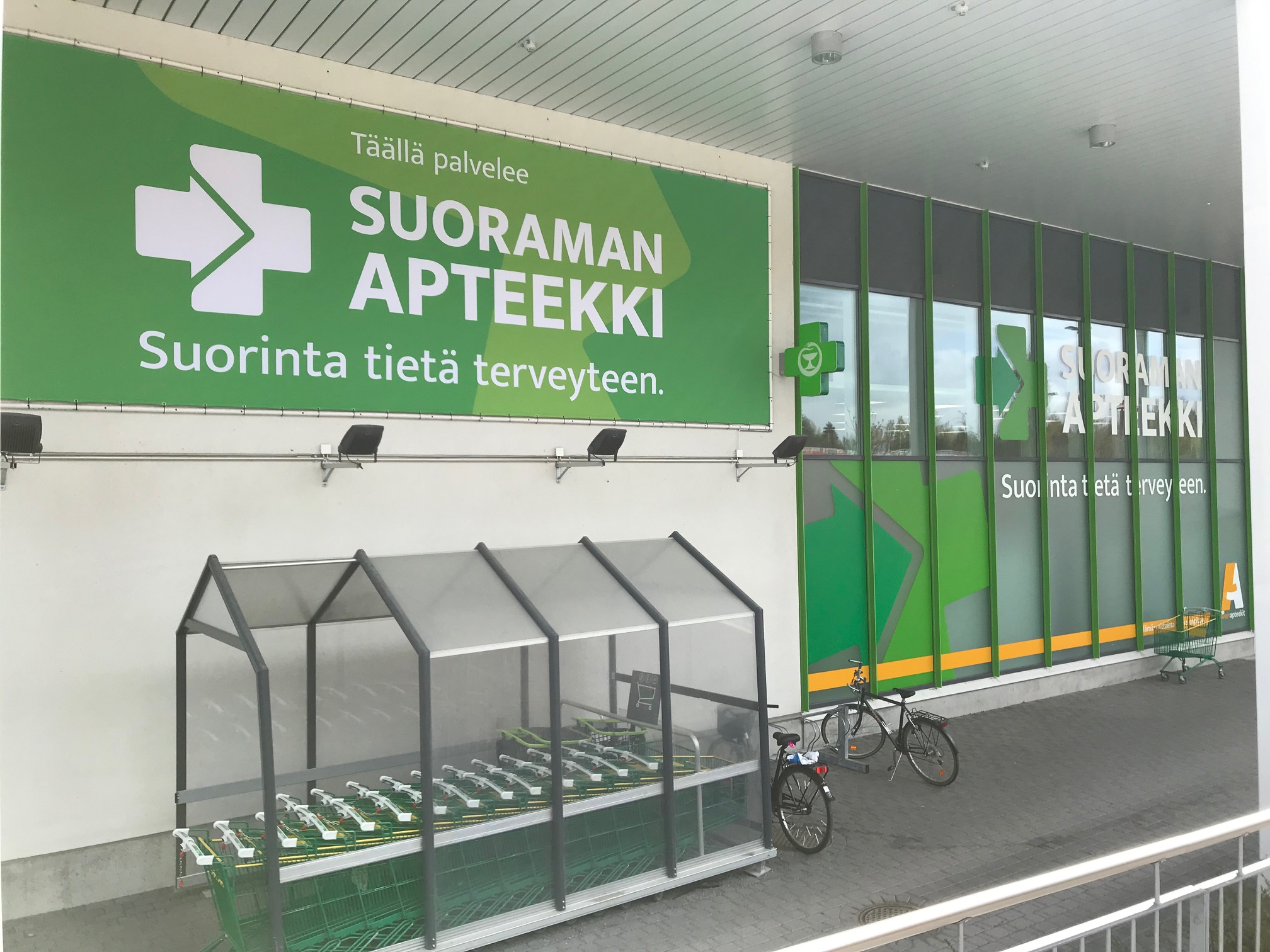 suoraman_apteekki_vmp-interior_muutto.jpg