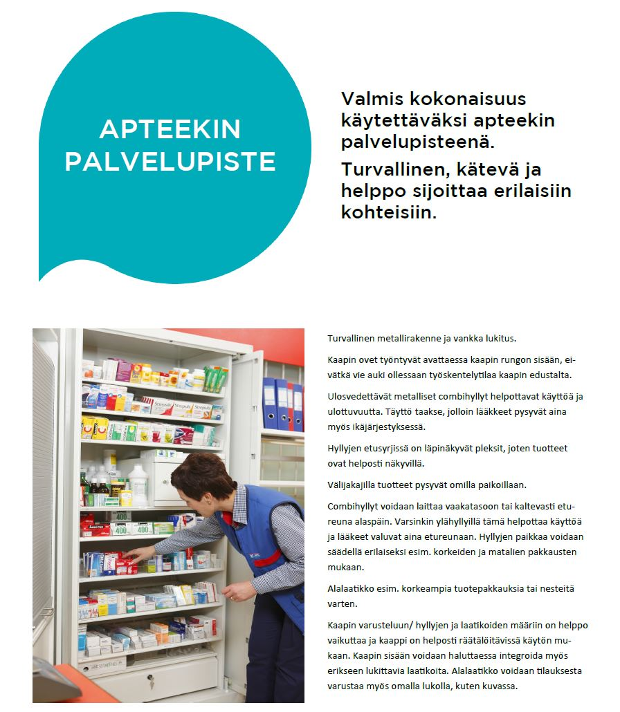 vmp-interior_apteekin_palvelupiste_apteekkipiste_laakekaappi.jpg