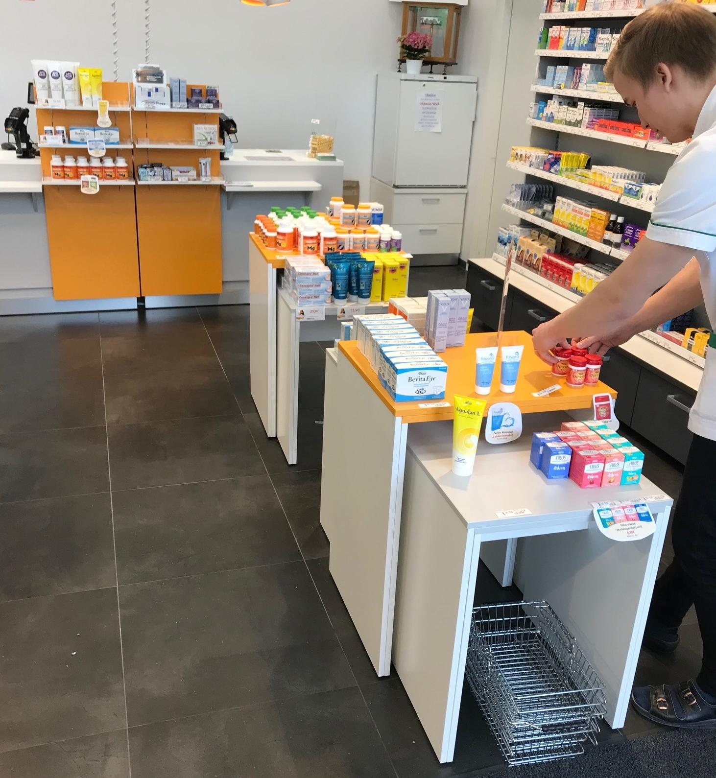 vmp-interior_suoraman_apteekki_avajaisviikko.jpg
